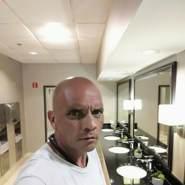 luisurrutia8's profile photo