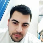 egonv805's profile photo