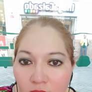 marias2791's profile photo