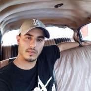 user_suyhk034's profile photo