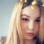 anastasia_095's profile photo