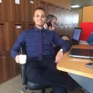 muhammeda1393's profile photo