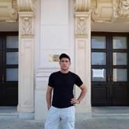 alexv216's profile photo