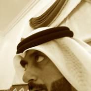 mayedi7's profile photo