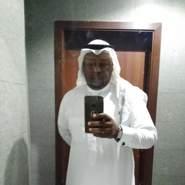 user_ipnh06571's profile photo