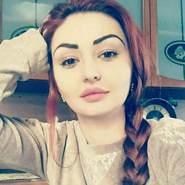 linayousif's profile photo