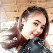 fongkld17's profile photo