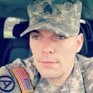 user_gwb859's profile photo