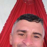 josep9104's profile photo