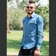 mohamedt1889's profile photo