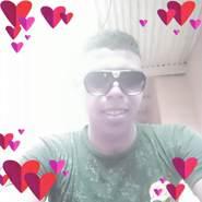 bassea9's profile photo