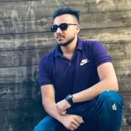 abdullahh389's profile photo