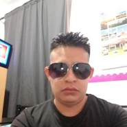 ezequiela361's profile photo