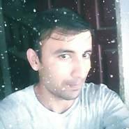 muhammada6182's profile photo
