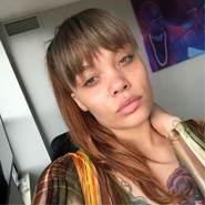 lisawalker64_721's profile photo