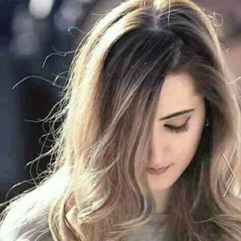 user_wrv36_'Adan_Single_Female