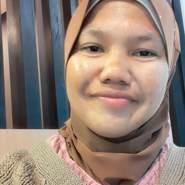 kasihj's profile photo