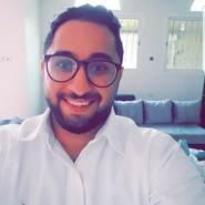 mohmmadn57's profile photo