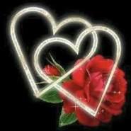 youssefa1012's profile photo