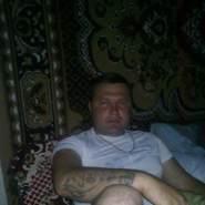 kyher00881tt's profile photo