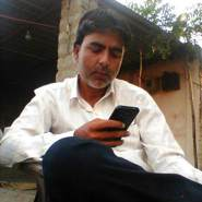 anandv61's profile photo