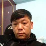 user_yo9326's profile photo