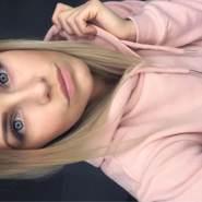 mary95_8's profile photo