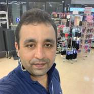 bilawalchoudry's profile photo
