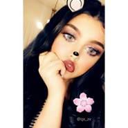 user_vhlq2136's profile photo