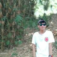 entok185's profile photo
