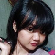 fitril23's profile photo