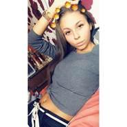 hannacska18's profile photo