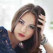 zahraa990's profile photo