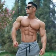 rachidt193's profile photo