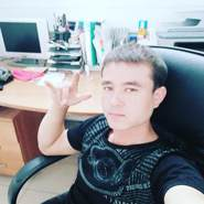 user_yrl48329's profile photo