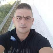 eftapsuxos84's profile photo