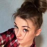 virginie86's profile photo