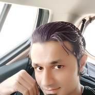 shahbazs43's profile photo