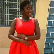 obenewaa_grace's profile photo