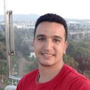 hafalo1987's profile photo