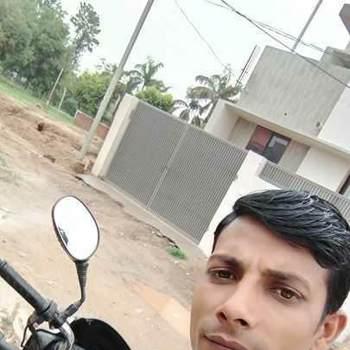yogeshk330_Punjab_Single_Male