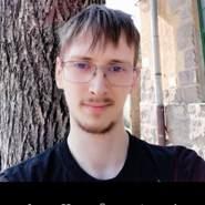 tamas419's profile photo