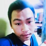 ARM_arm_2255's profile photo