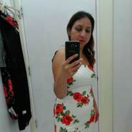leticiam261's profile photo