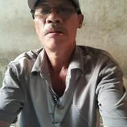 duongn295's profile photo