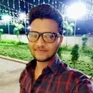 ravik80512's profile photo