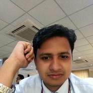 asifi612's profile photo