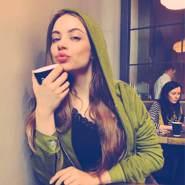 briana607's profile photo