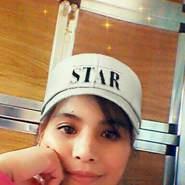 krungk's profile photo
