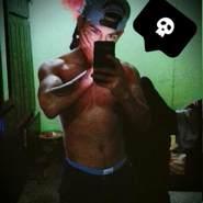 jhonyv25's profile photo